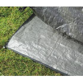 Outwell Footprint Telttilbehør Cloud 2 grå